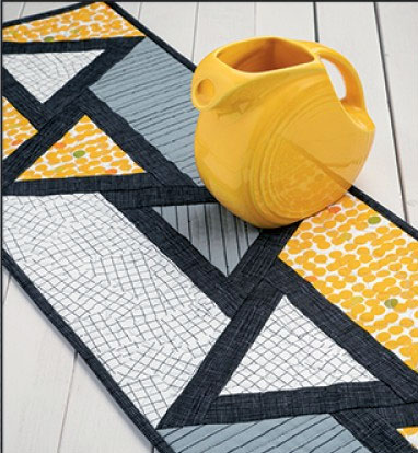 Hat-Trick-Table-Runners-sewing-pattern-Atkinson-Designs-2