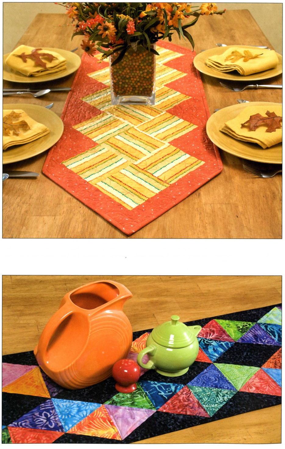 Lets-Do-Lunch-sewing-pattern-Atkinson-Designs-4