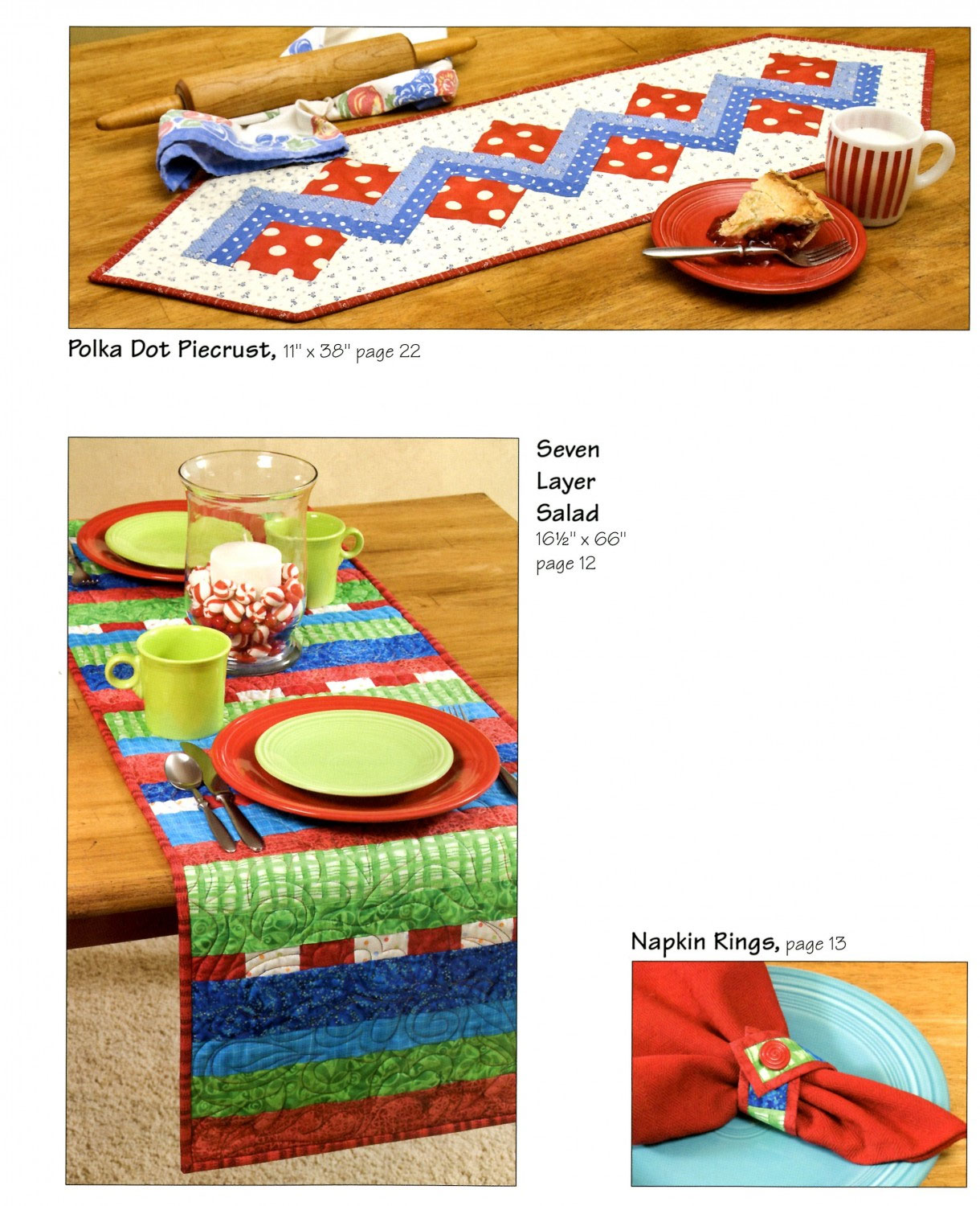 Lets-Do-Lunch-sewing-pattern-Atkinson-Designs-5