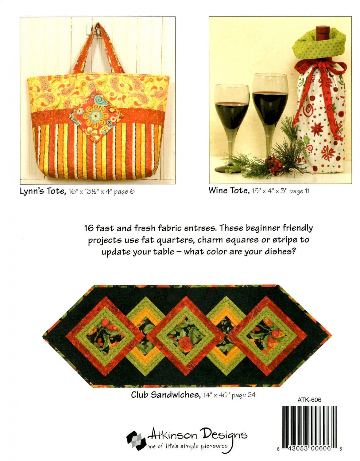 Lets-Do-Lunch-sewing-pattern-Atkinson-Designs-back