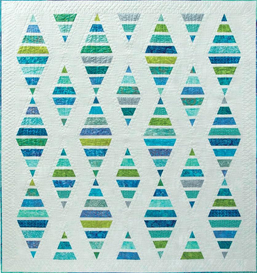Sugar-Sand-Beach-quilt-sewing-pattern-Atkinson-Designs-1