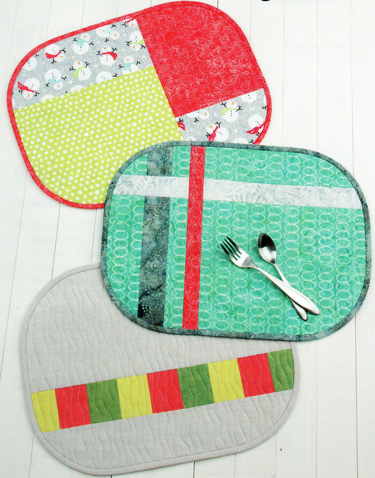 Terrys-Table-Placemats-sewing-pattern-Atkinson-Designs-1