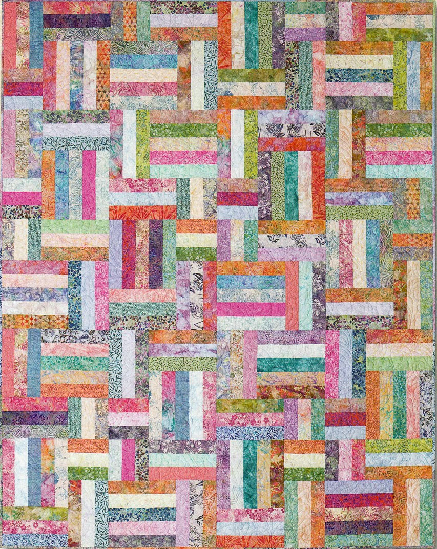 popsicle-sticks-quilt-sewing-pattern-Atkinson-Designs-1