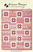 Shadow-Song-quilt-sewing-pattern-Atkinson-Designs-front