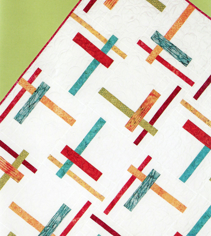 tortilla-strips-quilt-sewing-pattern-Atkinson-Designs-2