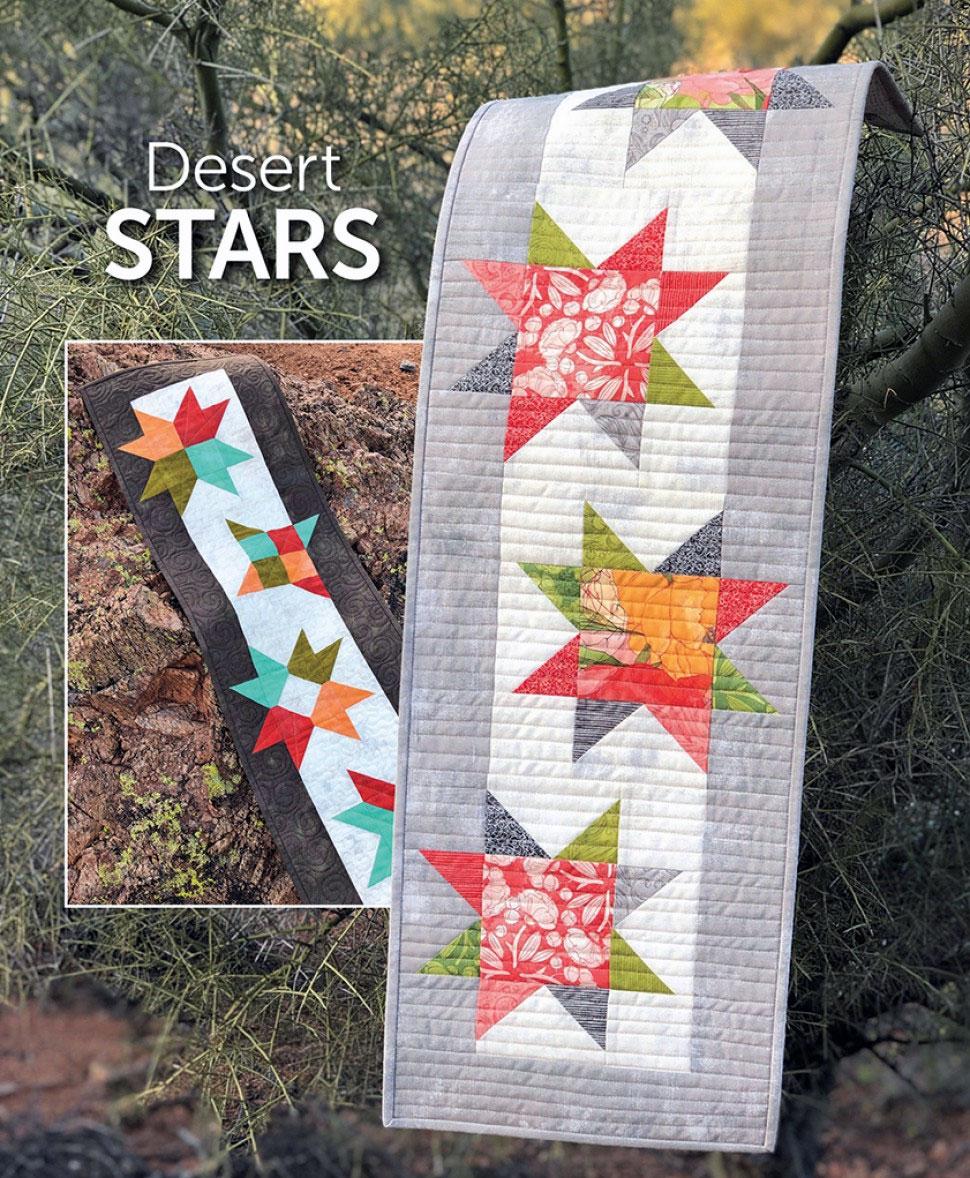 Desert-Stars-sewing-pattern-Atkinson-Designs-1