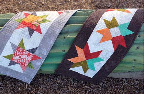 Desert-Stars-sewing-pattern-Atkinson-Designs-2
