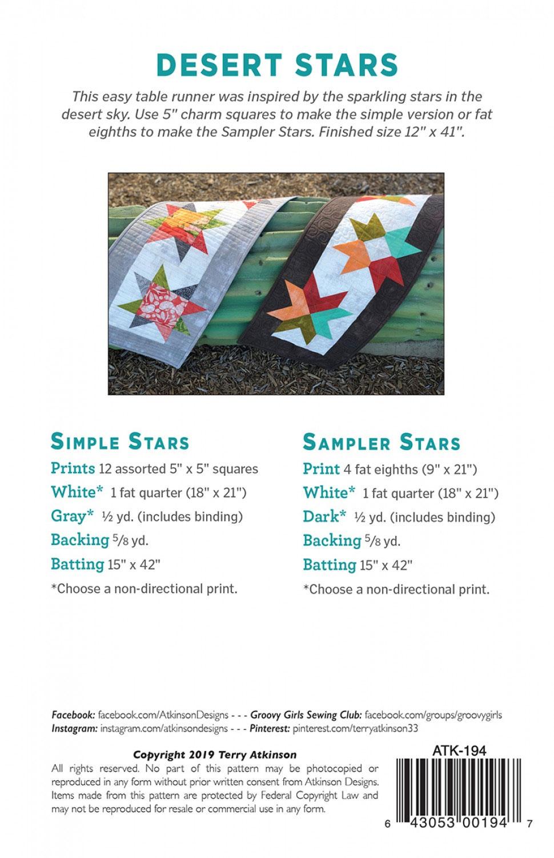 Desert-Stars-sewing-pattern-Atkinson-Designs-back