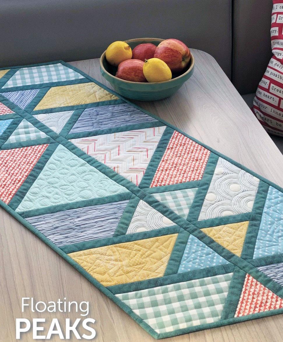 Floating-Peaks-sewing-pattern-Atkinson-Designs-1