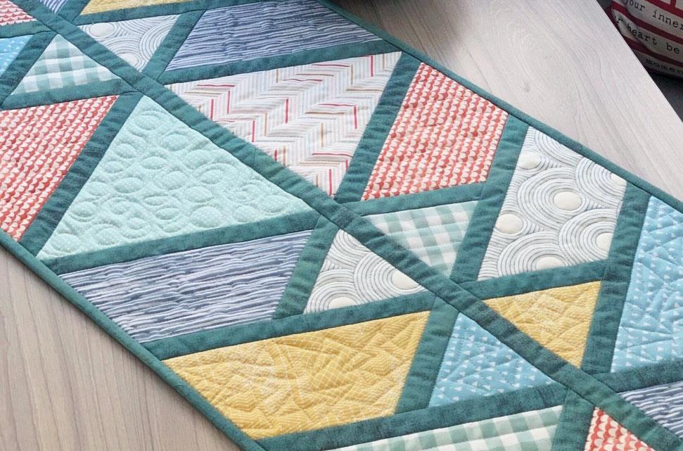 Floating-Peaks-sewing-pattern-Atkinson-Designs-2