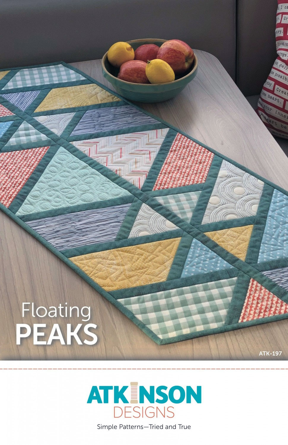 Floating-Peaks-sewing-pattern-Atkinson-Designs-front