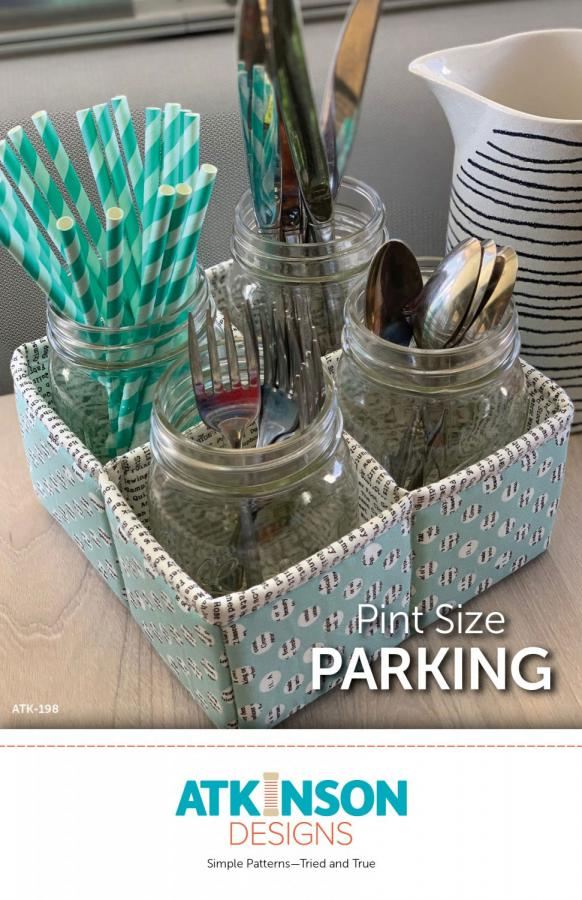 Pint-Size-Parking-sewing-pattern-Atkinson-Designs-front