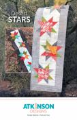 Desert-Stars-sewing-pattern-Atkinson-Designs-front