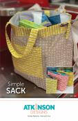 Simple-Sack-sewing-pattern-Atkinson-Designs-front
