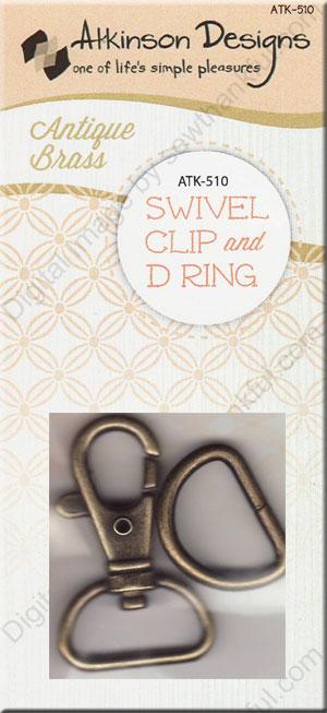 Antique-Brass-Swivel-Clip-and-D-Ring-Atkinson-Designs-ATK510.jpg