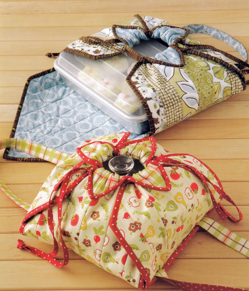 Hot-Stuff-sewing-pattern-Atkinson-Designs-1