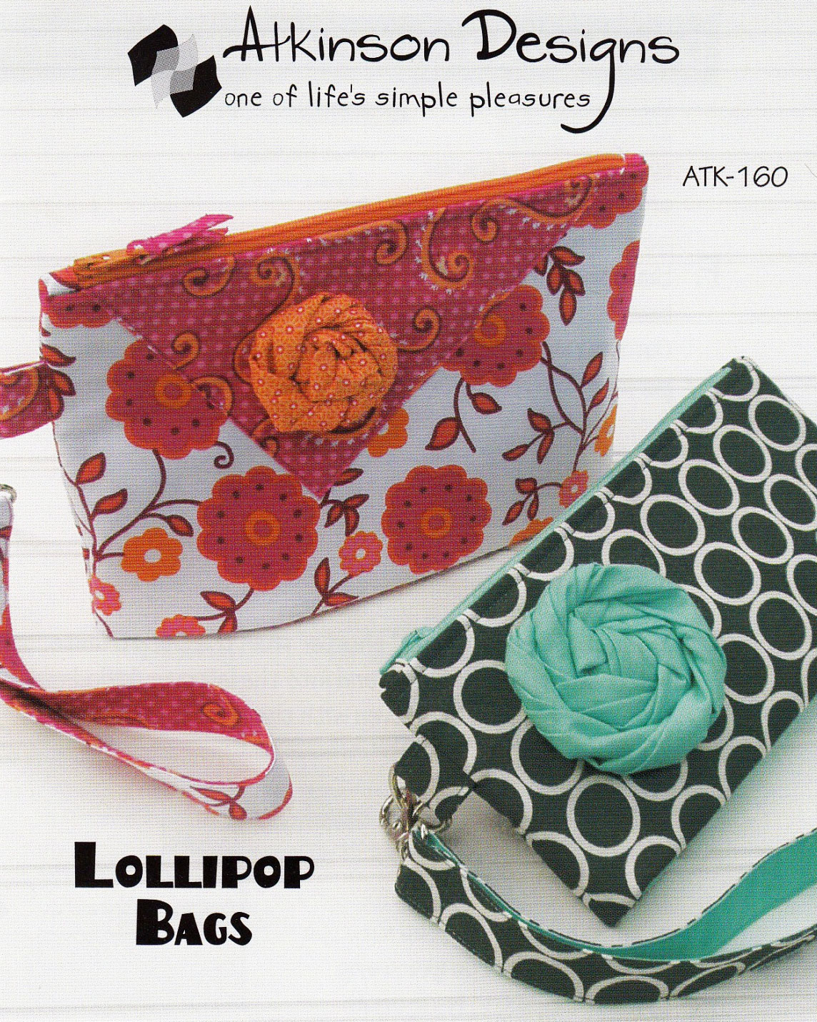 Lollipop-Bags-sewing-pattern-Atkinson-Designs-front