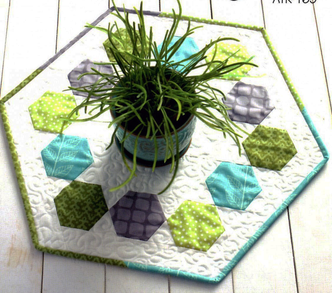 Merry-Go-Round-sewing-pattern-Atkinson-Designs-1