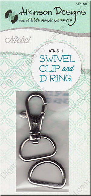 Nickel-Swivel-Clip-and-D-Ring-Atkinson-Designs-ATK511.jpg