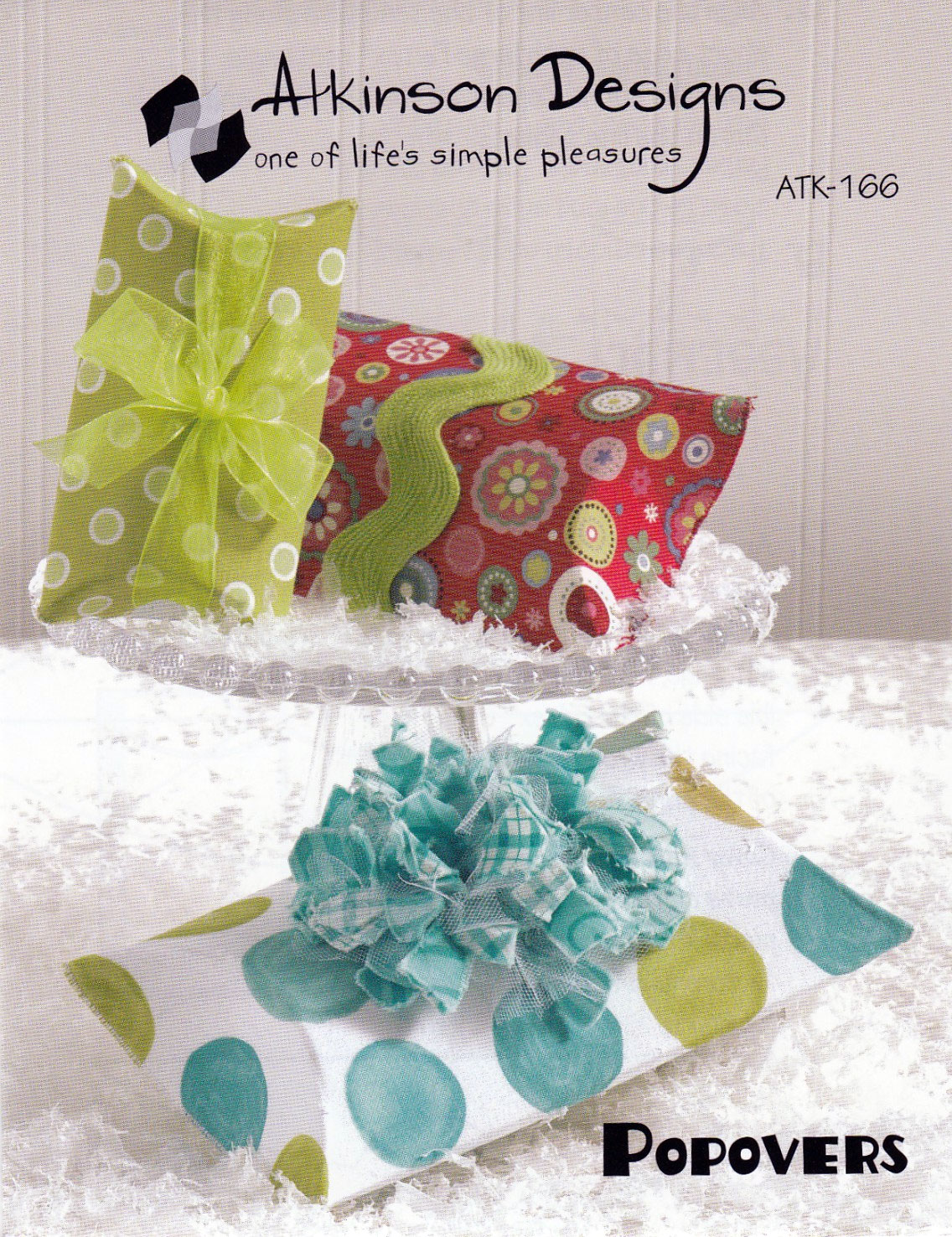 Popovers-sewing-pattern-Atkinson-Designs-front
