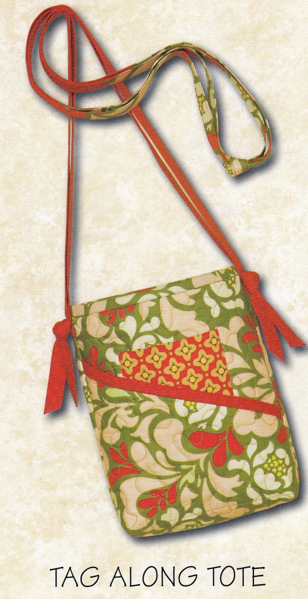 Tag-along-tote-sewing-pattern-Atkinson-Designs-1