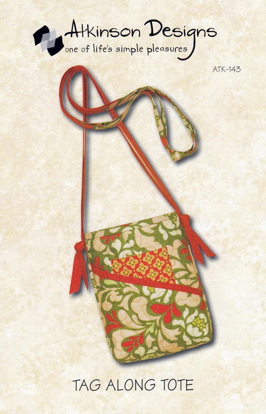 Tag-along-tote-sewing-pattern-Atkinson-Designs-front