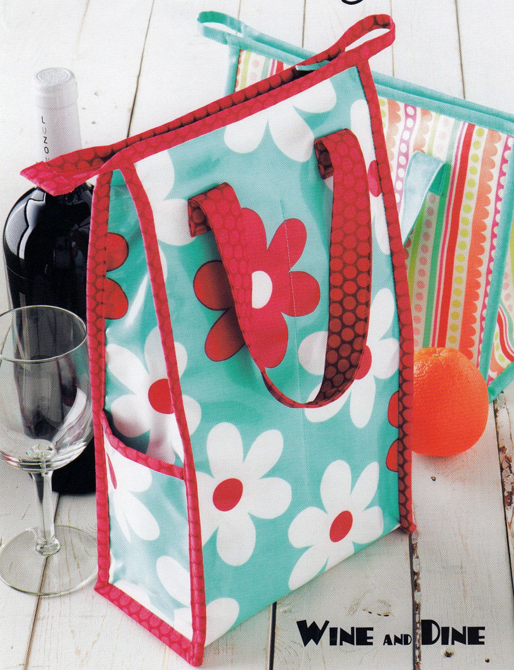 Wine-and-Dine-bag-pattern-Atkinson-Designs-1