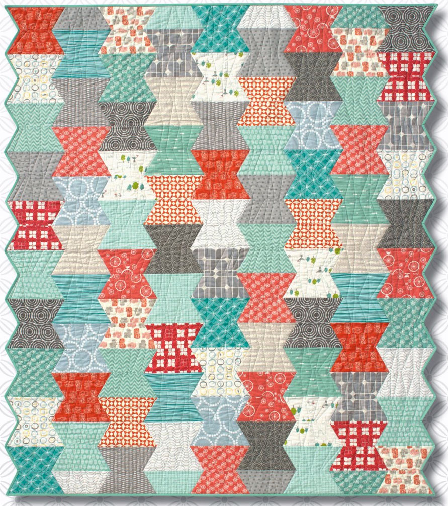 dovetail-quilt-sewing-pattern-Atkinson-Designs-1