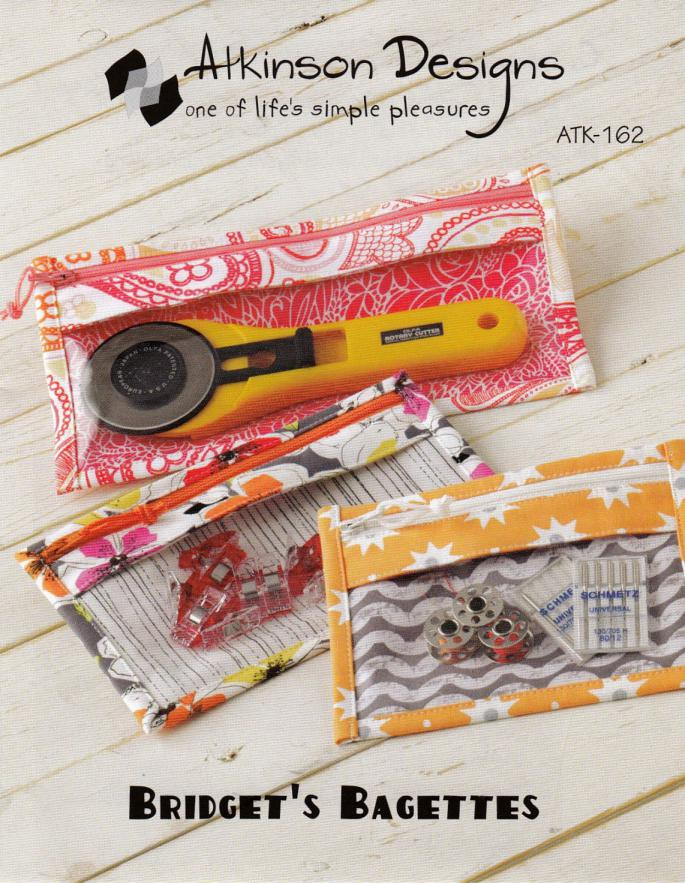 Bridgets-Bagettes-sewing-pattern-Atkinson-Designs-front