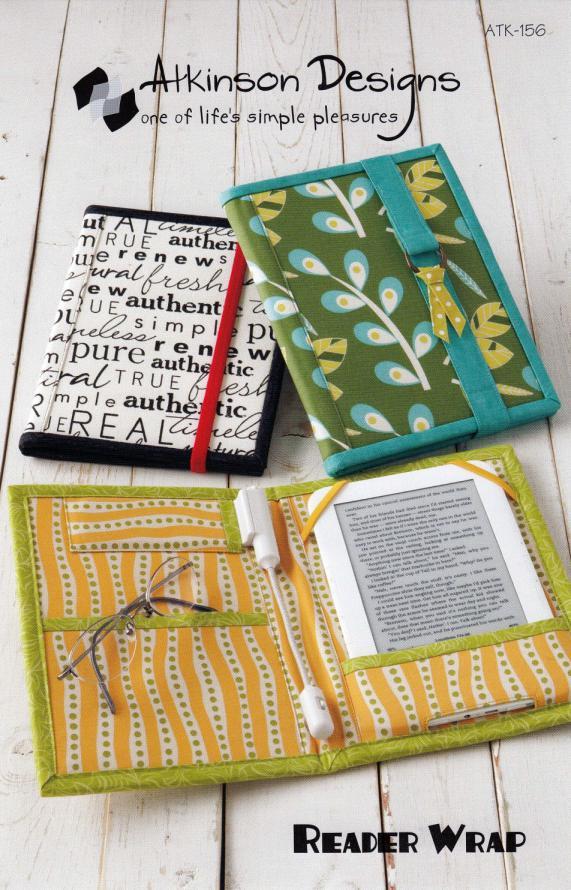 Reader-Wrap-pattern-Atkinson-Designs-front