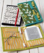 Reader Wrap sewing pattern from Atkinson Designs 2