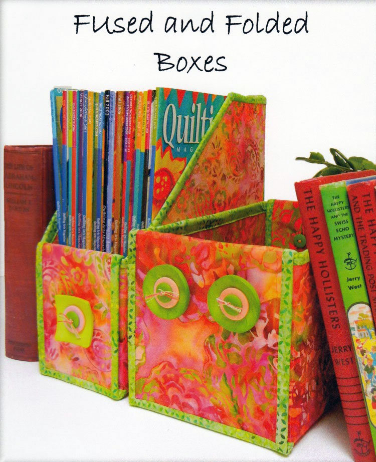 Fused-and-Folded-Boxes-sewing-pattern-Aunties-Two-1