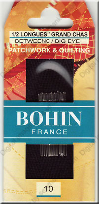 Bohin-Big-Eye-size-10-front.jpg