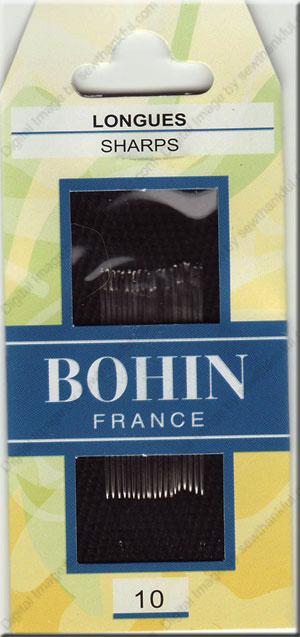 Bohin-Longues-Sharps-size-10.jpg