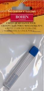 Bohin-Mechanical-Chalk-Pencil-Refill.jpg