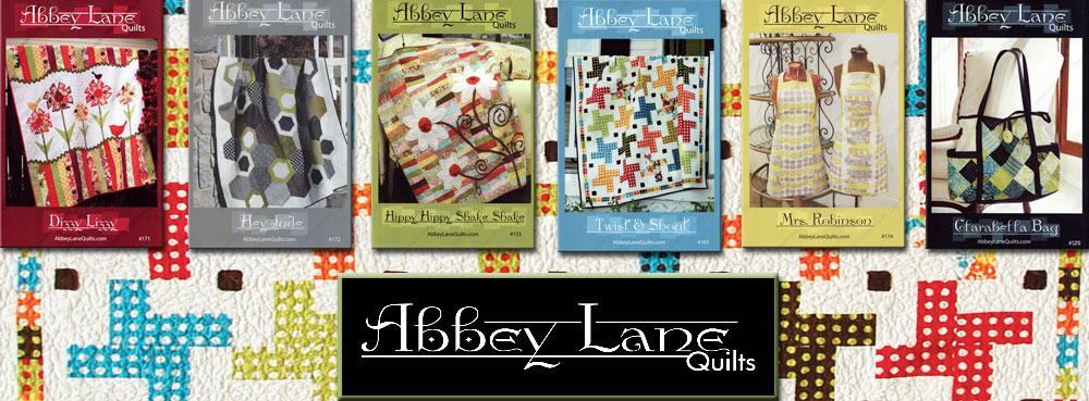 Abbey-Lane-Banner-1
