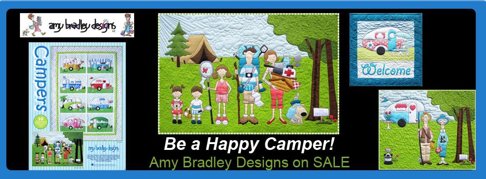 Amy-Bradley-Banner-2