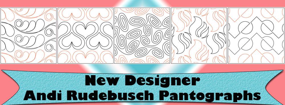 Andi-Rudebusch-Panto-Banner