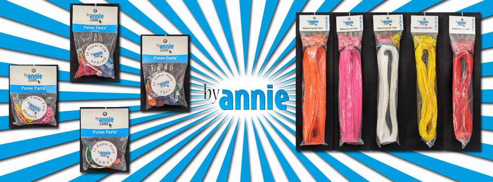 Annie-Unrein-Banner-4