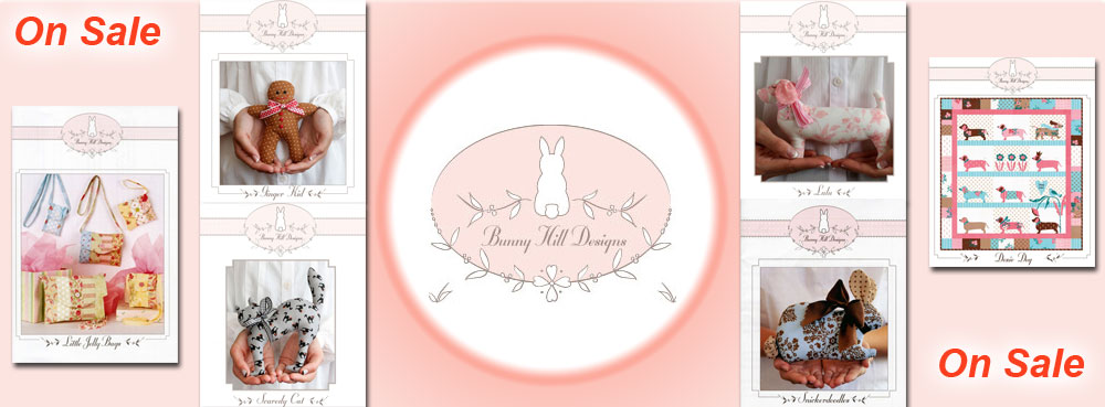 Bunny-Hill-Designs-Banner