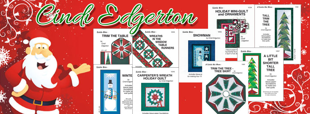 Christmas-Cindi-Edgerton-Banner