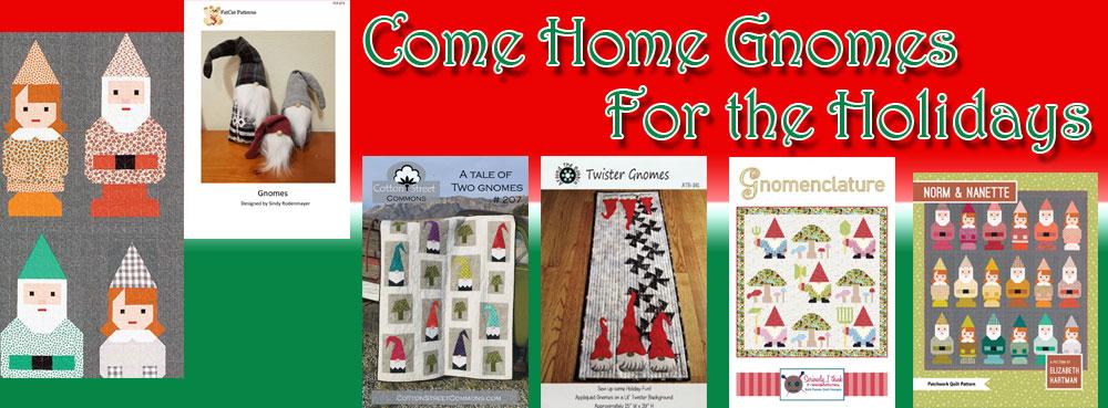 Christmas-for-Gnomes
