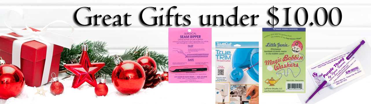 Christmas-gifts-under-10
