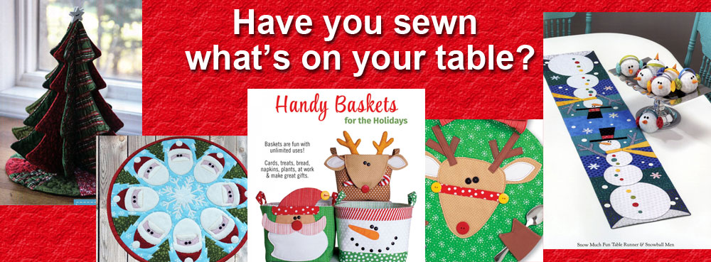Christmas-whats-on-your-table-Banner