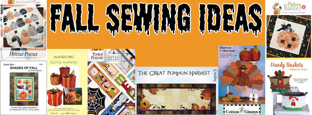 Fall-Sewing-Ideas