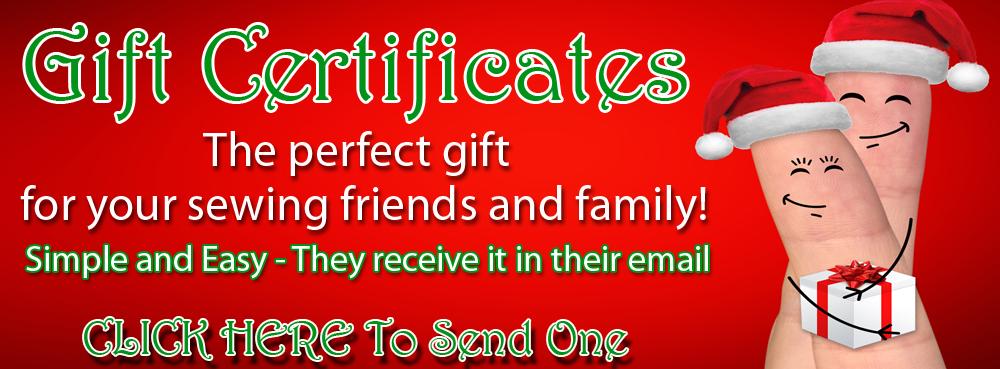 Gift-Certificate-Banner-2