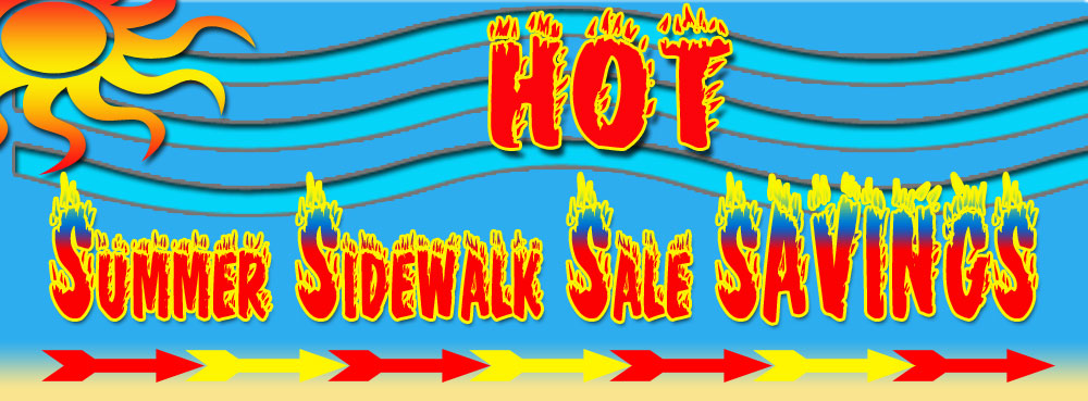 Hot-Summer-Sidewalk-Savings
