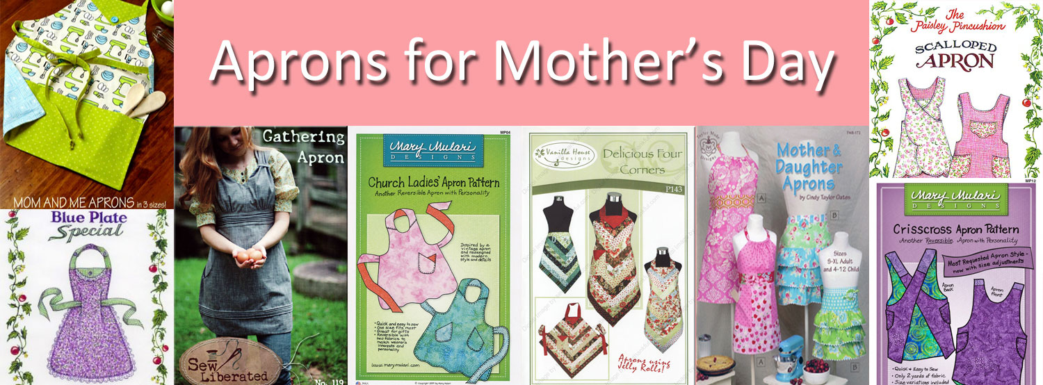 Mothers-Day-Aprons-Banner
