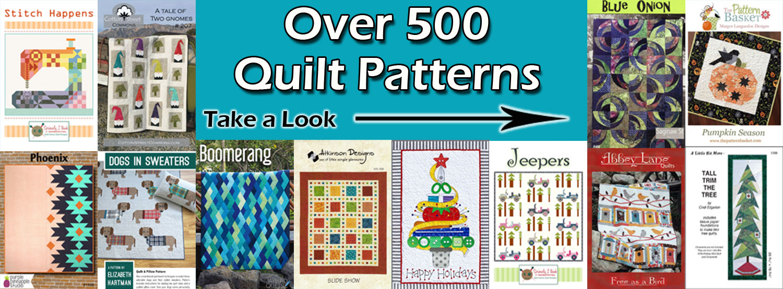 Quilt-Patterns-Banner-3