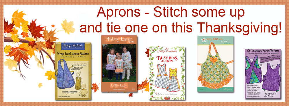 Thanksgiving-Apron-Banner